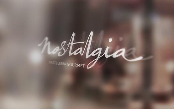 nostalgia3