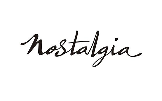 nostalgia4