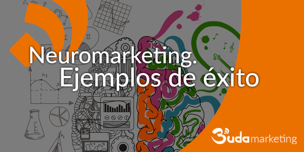 neuromarketing ejemplos