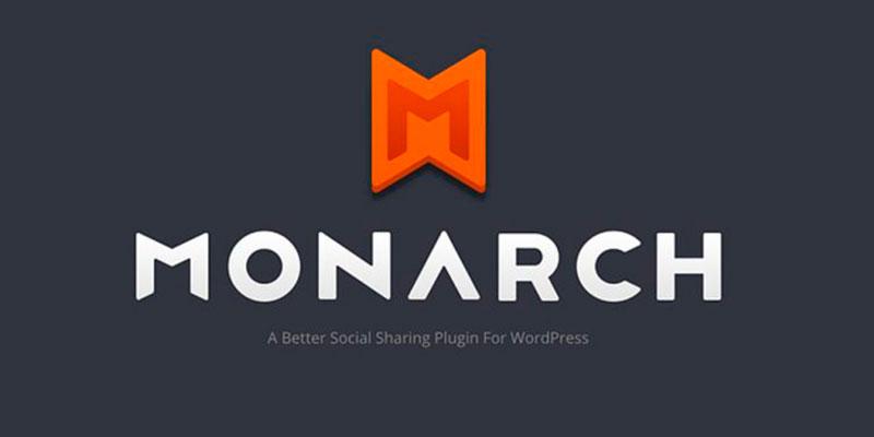 plugin de redes sociales para WordPress