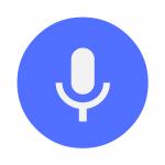 SEO para búsqueda por voz