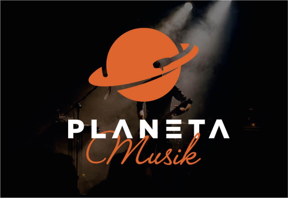 logo web musica