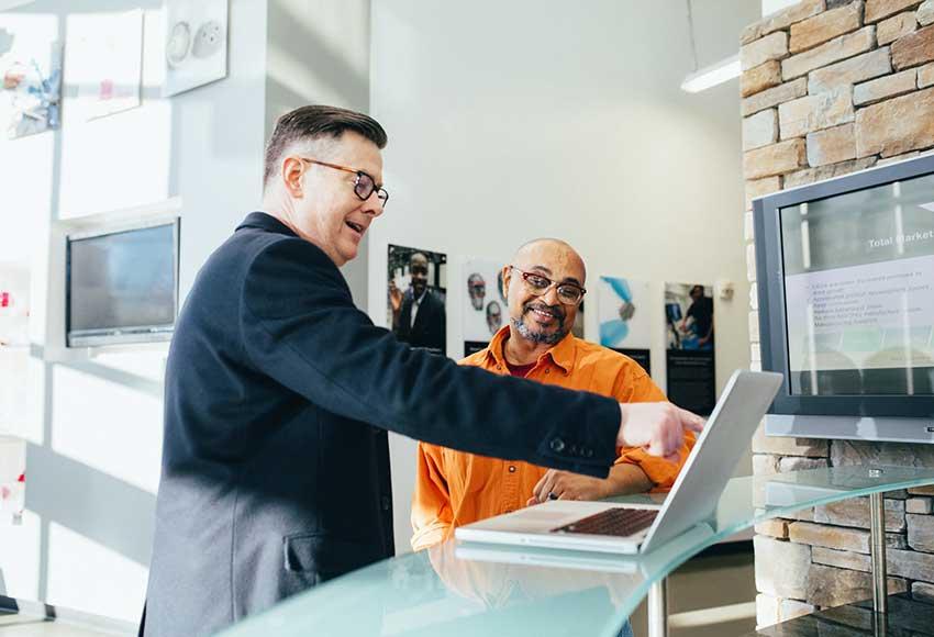 Como mejorar las ventas de tu negocio