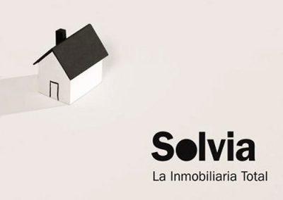 Diseño gráfico para inmobiliarias