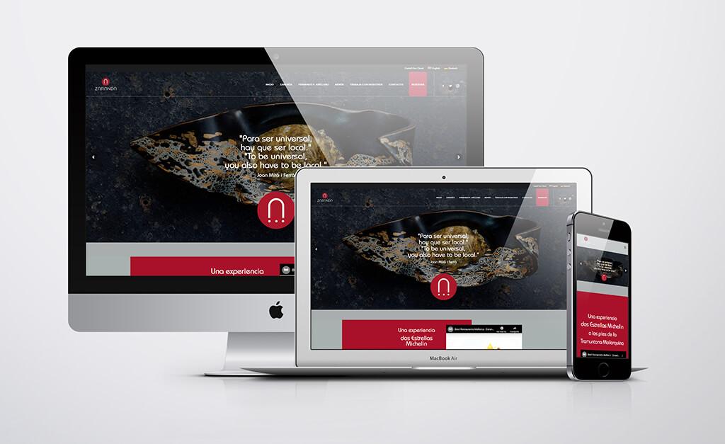 diseno web, diseño de paginas web madrid , paginas web madrid