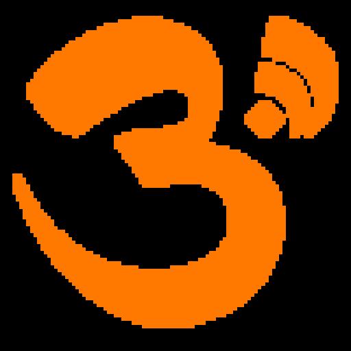 Buda Marketing | Agencia de Marketing Digital